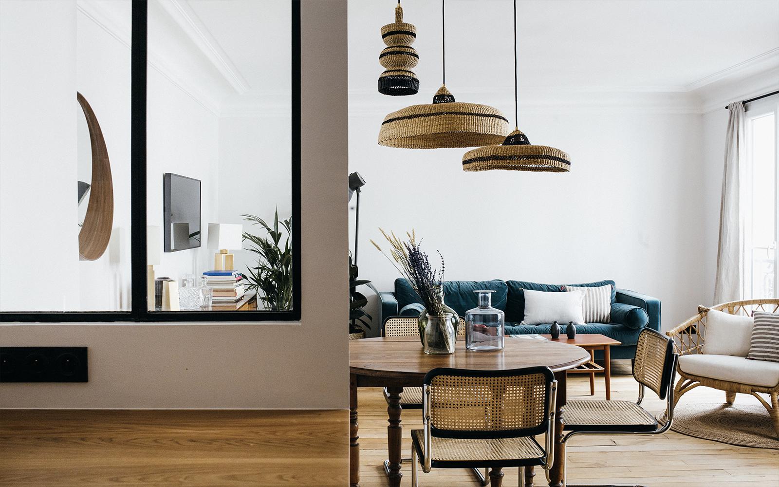 HOME-slider-projets-beaurepaire1600x1000