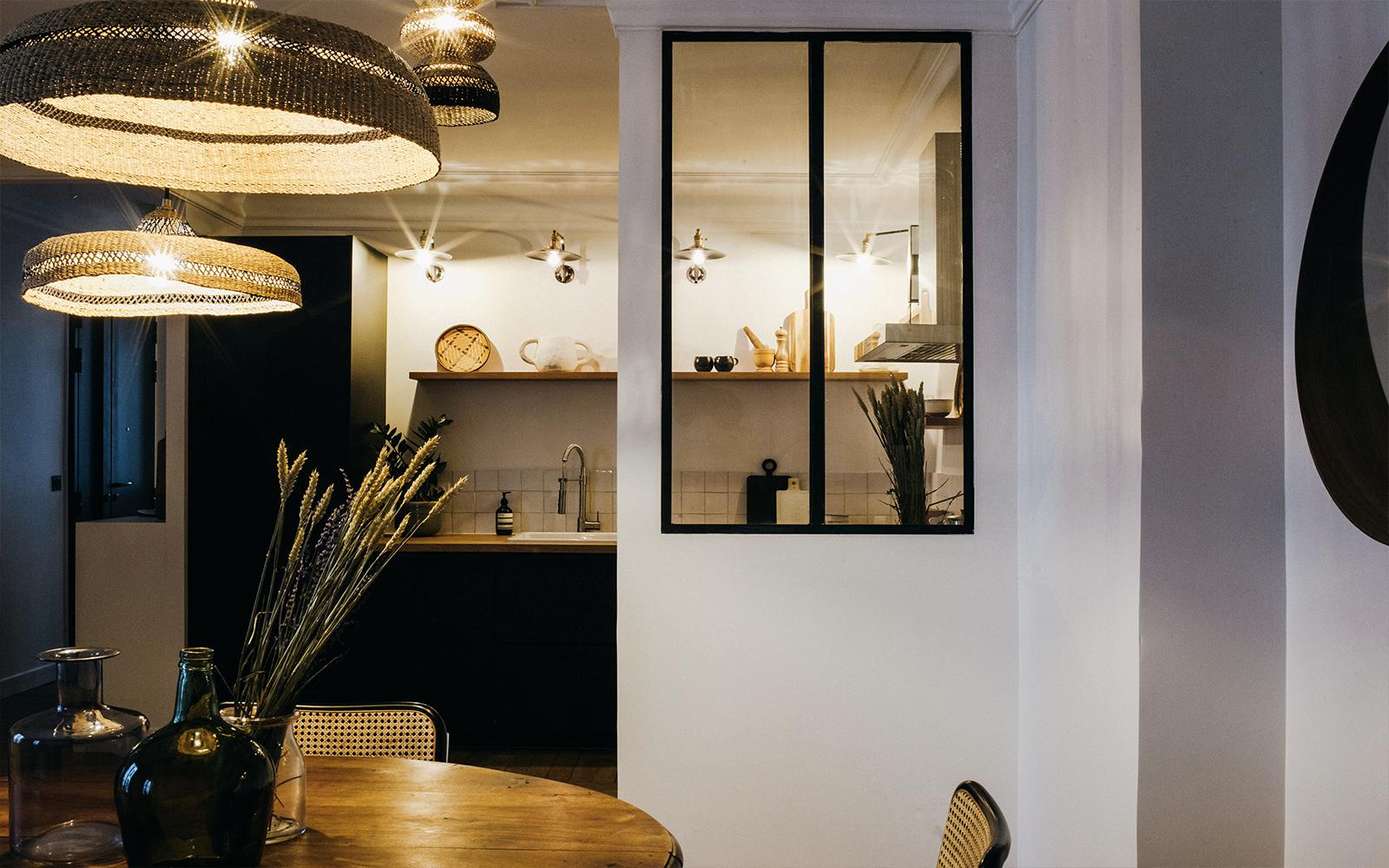 HOME1-slider-projets-beaurepaire1600x1000