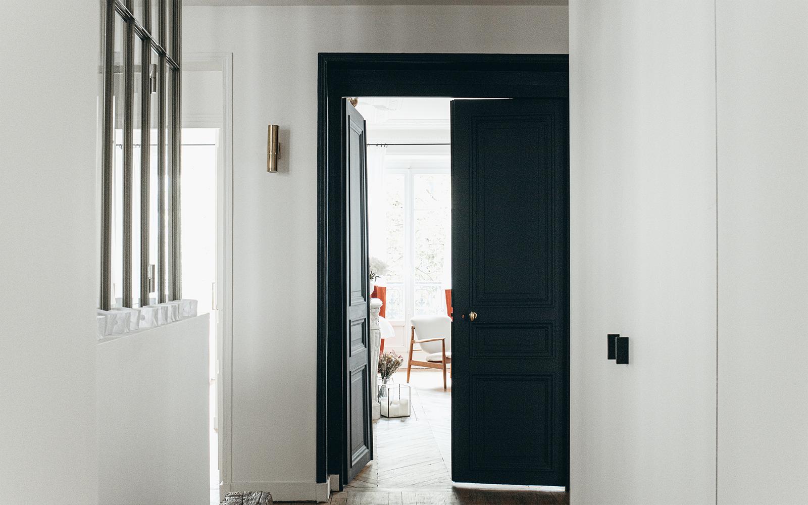 HOME12-slider-projets-villiers1600x1000