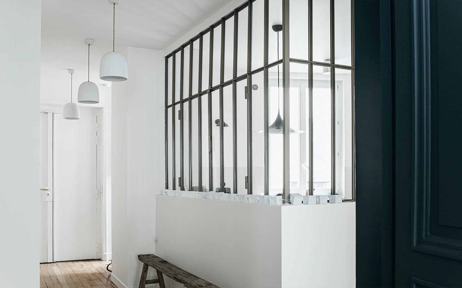 HOME13-slider-projets-villiers1600x1000